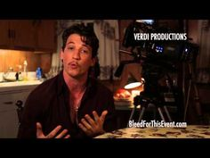 Verdi Productions and award winning Producer Chad A. Verdi have released the following video promo for his latest film Bleed For This. Leading actor Miles Teller invites fans and boxing enthusiasts to join the filming on December 16th and 17th as extras for what is anticipated to be one of the best boxing movies since Rocky.