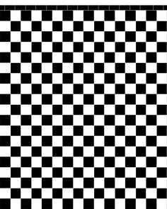 Download Dollhouse Wallpaper Floors 01