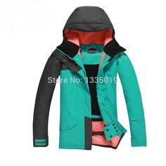 40 Best Snowboarding ski jacket images  00d18690b