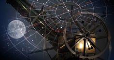 astrology-forecast-for-December-2014_OMTimes