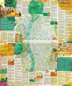 2015_budapest 3,987×4,783 pixels