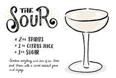 OSBP-Cocktail-Recipe-Card-The-Sour-Shauna-Lynn-Illustration