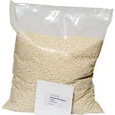 Ammonsulfatsalpeter Stickstoffdünger 5 kg Compo https://www.amazon.de/dp/B00BBA40KY/ref=cm_sw_r_pi_dp_WFqyxbJBP1RH9