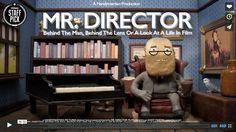 Pohyblivá inšpirácia – Mr Director - http://detepe.sk/pohybliva-inspiracia-mr-director/