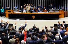 IRAM DE OLIVEIRA - opinião: Senadores dobram gasto com funcionamento de gabine...