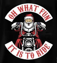 witze bilder weihnachten - witze bilder weihnachten It's unbelievable! Go to these 5 inspiring ideas all about Harley Davidson Quotes, Harley Davidson Chopper, Harley Davidson Motorcycles, Triumph Motorcycles, Custom Motorcycles, Motorcycle Humor, Motorcycle Art, Motorcycle Clipart, Hyabusa Motorcycle