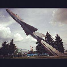 Жуковский , город Московская обл.