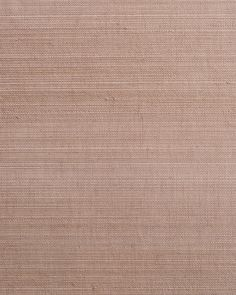Kneedlerfauchere-wallcoverings-fabrics-wall-coverings-2