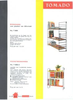 Wall Mounted Modern Secretaire   Google Search | Ons Huis Inrichting Ideeën  | Pinterest | Modern And Search