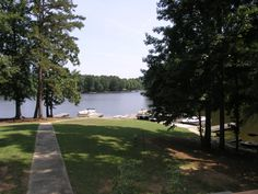 13 Best Georgia Lake Vacation Rentals Images Vacation