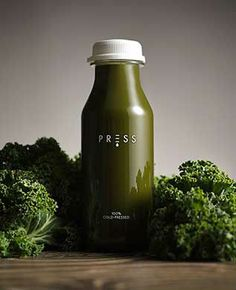 Press london cold pressed juices - Coming from LA, the cold pressed technique promises to ensure that you get the maximum hit of nutrients, vitamins and anti-oxidants from your juice.