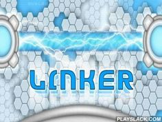 Linker  Android Game - playslack.com , Each stage includes a set of mechanisms, which you have to commence up in an accurate command connecting them by electrical actual. It is understood that the collection has to be best. This is where you will have to think over all the accomplishable deviations. The less time you disburse, the more scores you get and the more time you will rescue on for the next stage. This is all-important, as each brand-new stage gives you only one bonus ordinal…