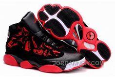 http://www.jordannew.com/mens-nike-air-jordan-13-shoes-black-red-white-for-sale-6f56w.html MEN'S NIKE AIR JORDAN 13 SHOES BLACK/RED/WHITE FOR SALE 6F56W Only $95.49 , Free Shipping!