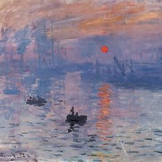 Artwork by Claude Monet (1840-1926) - Meule, effet de neige, le matin,1891,  | Painting  | Artstack - art online