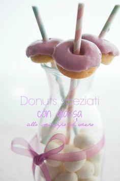 donuts-speziati-con-glassa-allo-sciroppo-di-acero-1