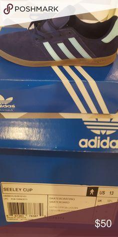 adidas seeley tazza adidas seeley tazza pinterest adidas