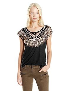 acdee839d19a5 12 Best new years eve shirts ideas images