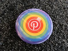 Pinterest pride is in effect. | Flickr - Photo Sharing!