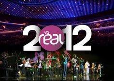 Es Real 2012 | 24 y 25 de marzo de 2012