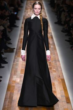 Valentino, how do I love thee? Let me count the ways... - Haute Hijab