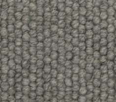 Chatsworth is a beautiful chunky loop pile heather blend carpet in natural earthy tone shades. Crafted from our chunkiest yarn ever, this high-quality carpet promises unbelievable amounts of cosy comfort underfoot. Grey Carpet Hallway, Warm Colors, Colours, Quality Carpets, Wool Carpet, Warm Grey, Chunky Yarn, Carpet Colors, Carpet Runner
