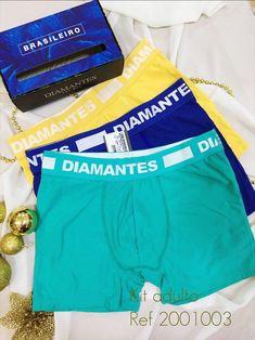 88421948e 14 interessantes imagens de Promoção Diamante Lingerie no Mercado ...