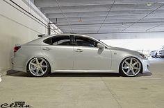 Lexus Lexus Ct200h, Lexus Cars, Lexus Sport, Jdm Cars, Infiniti Q50, Jaguar Xe, Volvo S60, Lexus Ls 460, Luxury Crossovers