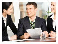 Business Coaching - Things we don't like doing - Brand You