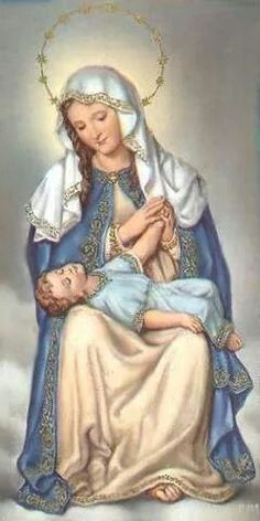 Mother Mary                                                                                                                                                     Más