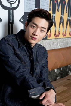 Seo​ Kang​ Joon Seo Kang Jun, Seo Joon, Hot Korean Guys, Korean Men, Asian Actors, Korean Actors, Seo Kang Joon Wallpaper, Kim Myungsoo, Jung Joon Young