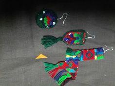 Hand maed Logos, Handmade, Hand Made, Craft, Logo