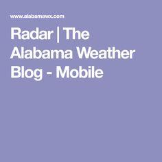 30 Best Alabama Weather images in 2018 | Weather, Alabama