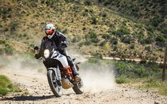 KTM 1090 Adventure R: Extreme versatility - Photo Gallery Moto Journal, Ktm Adventure, Photo Galleries, Images, Canada, Gallery, Pictures, Motorbikes, Photos