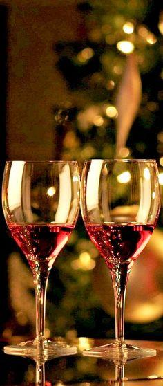 ~`•°Merry Christmas Darling°•`~  Soirée- #LadyLuxuryDesigns