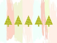 Would you look at that, the year is almost over and it's time for a festive desktop background! I know I always say that I can't believe how fast the year has flown, but this year has truly gone by so quickly. And somehow blogging makes it seem even faster… I kickoff each month with a new wallpaper and before...         Read More