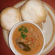 Creamy Chicken Livers Peri Peri Recipe by Cathy Roets-Richter - Cookpad Chicken Liver Recipes, Soup Recipes, Cooking Recipes, Peri Peri Recipes, Zambian Food, South African Recipes, Ethnic Recipes, Chicken Livers, Creamy Chicken