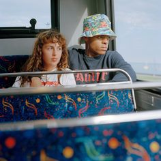 Awards: Daragh Soden wins the Grand Prix at Hyères International Festival of Fashion and Photography School Photography, People Photography, Street Photography, Fashion Photography, White Photography, Photography Tips, Landscape Photography, Nature Photography, Travel Photography