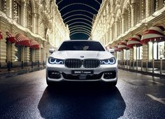 BMW 740Li xDrive will join the 7 Series lineup in Spring 2016 - http://www.bmwblog.com/2016/02/22/bmw-740li-xdrive-will-join-the-7-series-lineup-in-spring-2016/