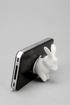 iHop Phone Stand - Urban Outfitters