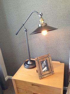 terre d 39 hautaniboul lighting pinterest luster lights and interiors. Black Bedroom Furniture Sets. Home Design Ideas
