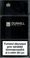 Great selection of Dunhill cigarettes for cheap at our cigarettes site! Black Cigarettes, Winston Cigarettes, Newport Cigarettes, Marlboro Cigarette, Buy Cheap, Smoke, Website, Stuff To Buy, Free