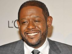 Forest Whitaker Celebrity Stars, Celebrity List, Hollywood Actor, Hollywood Glamour, History Net, Forest Whitaker, Independent Films, Celebs, Celebrities