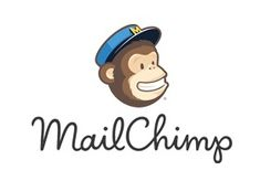 Integration with Mailchimp Email Marketing Services, Real Estate Marketing, What You Can Do, Integrity, Brand Names, Platform, Google, Data Integrity, Heel