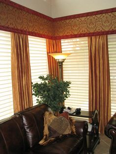 images of cornice boards cornice board and drapery panel interior design idea in