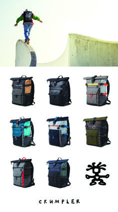 17 Best Bags images | Bags, Backpacks, Laptop backpack