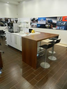 Standard And Custom Made Office Furniture Solutions From A Uk Manufacturer You Can Trust