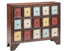 Shop For Stein World Brody 3 Drawer Chest, 12367, And Other Living Room