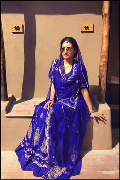 Royal Dresses, Indian Dresses, Indian Outfits, Rajasthani Bride, Rajasthani Dress, Rajputi Dress, Indian Designer Suits, Lehenga Designs, Bridal Outfits