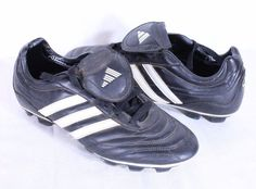 Adidas Women's Traxion Soccer Cleats Size 9.5 US  8 UK  42 FR  265 JP  #Adidas