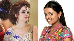 'Bidaai' actress Parul Chauhan sudden makeover will amaze you!